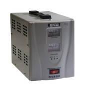 Стабилизатор для котла (500Вт, рабочее напряжение от 150В до 250В)