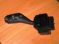 Переключатель указателей поворота с управлением БК,б.у Форд Фокус 2