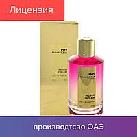 120 ml Mancera Indian Dream. Eau de Parfum | Парфюмированная вода Мансера Индиан 120 мл