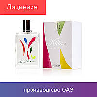 50 ml Tester By Kilian Bamboo of Harmony. Eau de Parfum |Тестер Парфюм Киллиан Бамбу Хармони 75 мл