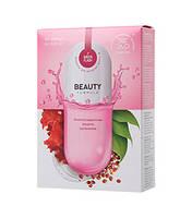 Бьюти Формула ( Кожа, Волосы,ногти) Beauty Formula Секрет вашей красоты