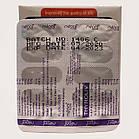 Тиролив Нупал (Thyroliv, Nupal Remedies), 50 капсул - Аюрведа для щитовидной железы, фото 5