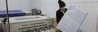 В Миколаївській обласній друкарні вперше за довгий час з'явилося нове обладнання, що дозволить випускати високоякісну продукцію,-ФОТО