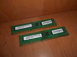 Модуль памяти Micron DDR3 4 Gb для компьютера, фото 4