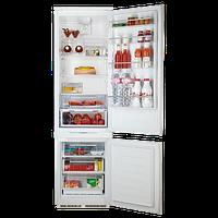 Встраиваемый холодильник  Ariston BCB 33 AAA E C O3