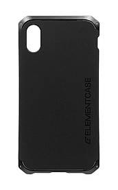 Чехол Element Case Solace для Apple iPhone XS Max
