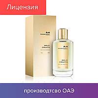 120 ml Mancera Wild Fruits. Eau de Parfum | Парфюмированная Вода Мансера Дикие Фрукты 120 мл