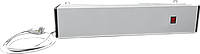 Рециркулятор бактерицидный-12.15