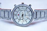 Женские наручные часы T.H. Silver