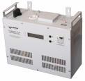 Однофазный стационарный стабилизатор напряжения 5.5кВт, 90В-245В