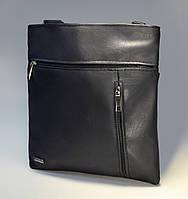 "Мужская сумка-планшет ""Leon""  14, фото 1"