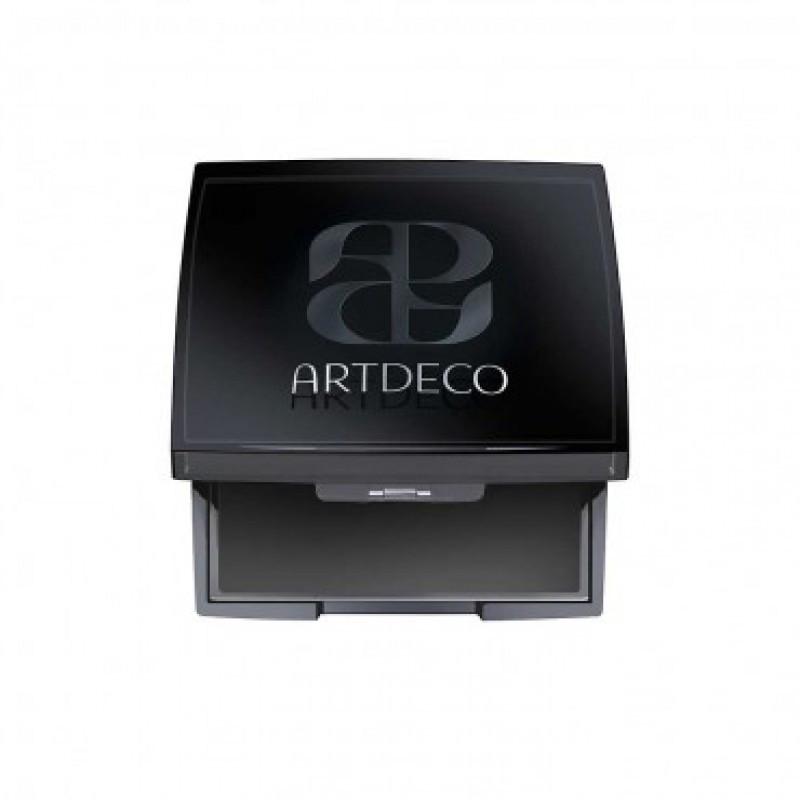 Artdeco Beauty Box Premium Бокс для теней и румян