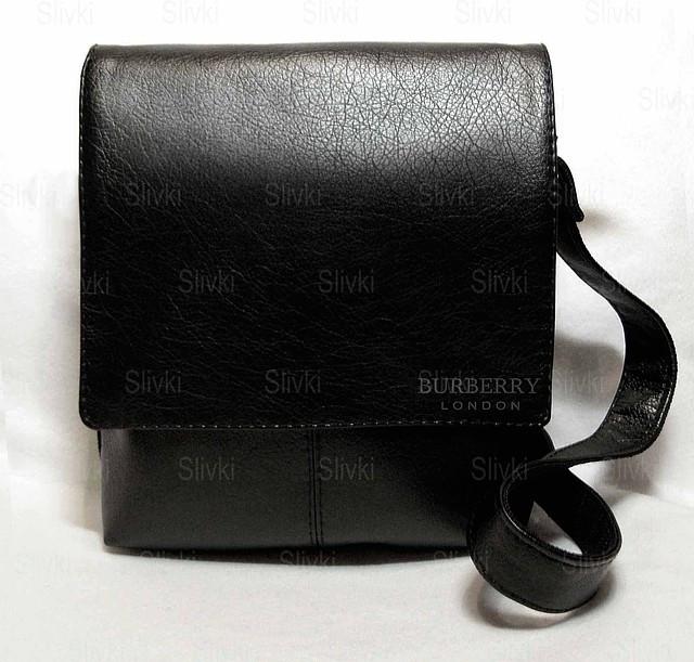 Мужская сумка А 04