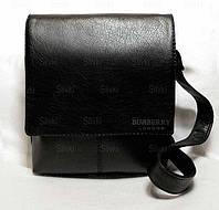 Мужская сумка А 04, фото 1