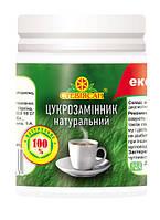 """Экстракт стевии """"Стевиясан"""" 100% натуральный заменитель сахара"""