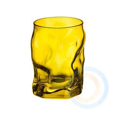 Склянка SORGENTE GIALLO 300 мл