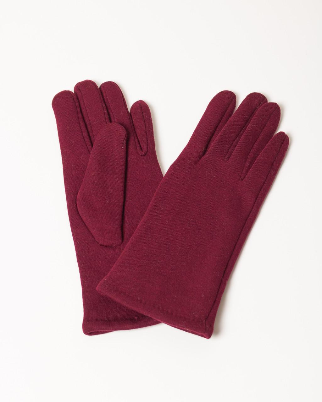 Перчатки женские GLOVES 7487 MURDUM
