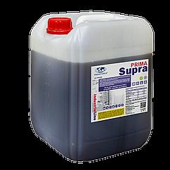 Лужний пінний миючий засіб, концентрат SUPRA 12кг
