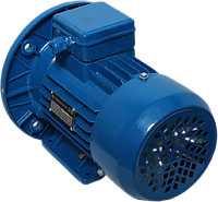 Двигатель АИР (112МВ6) ГОСТ, фото 1