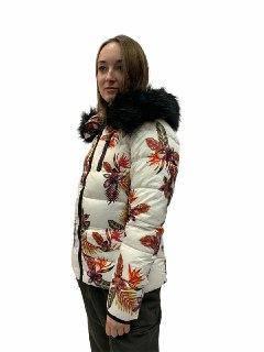 Куртка женская Lady YEP, фото 2