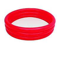 Детский бассейн Bestway 51025 (red), фото 1