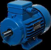 Двигатель АИР (132М4) ГОСТ, фото 1