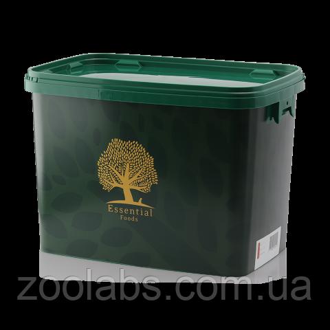 Контейнер Essential Foods для хранения сухого корма 3 кг