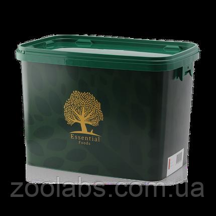 Контейнер Essential Foods для хранения сухого корма 3 кг, фото 2