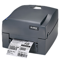 Godex G500 UES