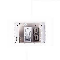 4G LTE WiFi роутер Alcatel Y858 (Киевстар, Vodafone, Lifecell), фото 3