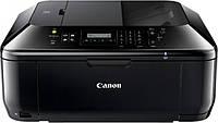 МФУ Canon MX394, фото 1