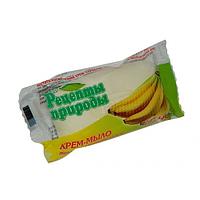 """Крем-мило """"Рецепти природи"""" 100г Банан/-156/45"""