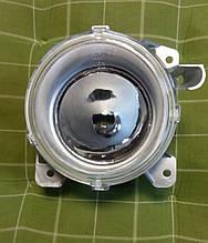 Туманка внутренняя SCANIA P R 5 серия противотуманная фара СКАНИЯ 5 серия внутренняя