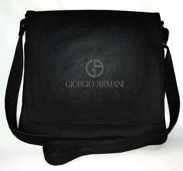 6c5f1abe1eb3 Купить Мужскую сумку