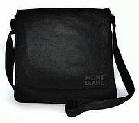 """Мужская сумка """"Mont Blanc"""" 15"""