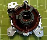 Туманка внутренняя SCANIA P R 5 серия противотуманная фара СКАНИЯ 5 серия внутренняя, фото 4