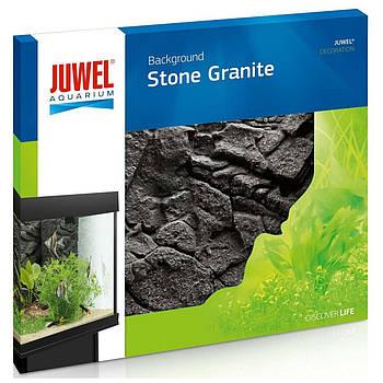 Фон для аквариума Juwel «Stone Granite» 60x55 см (полиуретан)