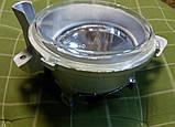 Туманка внутренняя SCANIA P R 5 серия противотуманная фара СКАНИЯ 5 серия внутренняя, фото 3