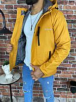 Мужские куртки, зимние куртки мужские, зимові чоловічі куртки, куртки для хлопців