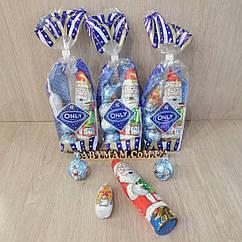 Шоколадний подарунковий набір Only, 100г
