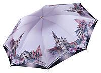 Зонт НАОБОРОТ Три Слона ( полный автомат ) арт. L3801-10, фото 1