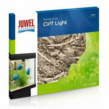 Фон Juwel камень Cliff LIGHT