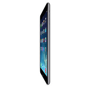 Планшет Apple iPad Mini 2 Space Gray Stock B-, фото 2