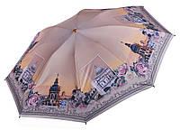 Зонт складной НАОБОРОТ Три Слона ( полный автомат ) арт. L3801-11, фото 1