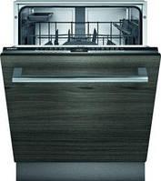 Посудомийна машина Siemens SN63EX14AE [60см]