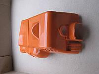 Крышка верхняя SABER для бензопилы STIHL 170,180