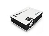 Проектор Pro UNIC 40 W884 Белый, фото 4