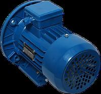 Двигатель АИР (63А2)