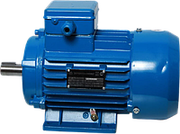 Двигатель АИР (56В2)