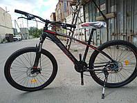 Велосипед Azimut Nevada 26 дюймов, фото 1